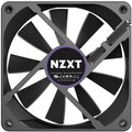 NZXT AER F, 140mm, twin pack