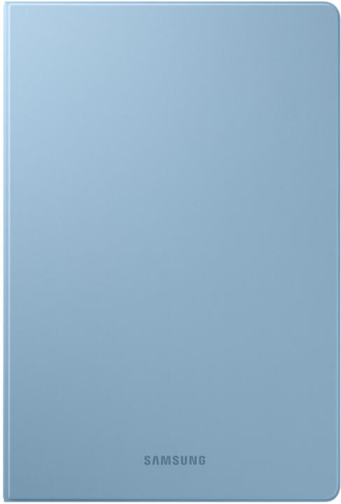 Samsung pouzdro Book Cover pro Galaxy Tab S6 Lite, modrá