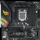 ASUS ROG STRIX Z490-G GAMING (WI-FI) - Intel Z490
