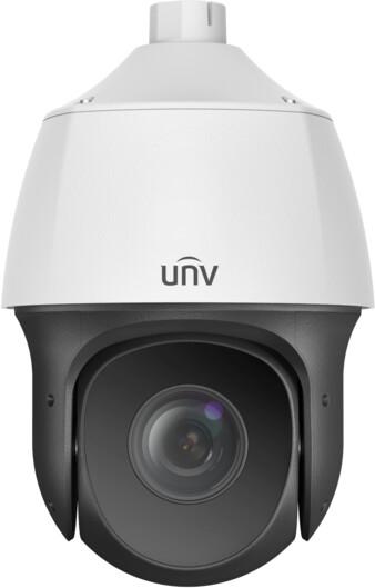 UNIVIEW IPC6322LR-X33DU-C