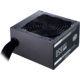 Cooler Master MWE 650 White V2 - 650W