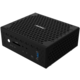 Zotac ZBOX CI543 NANO, černá