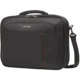 "Samsonite brašna na notebook OFFICE CASE 16"" - GuardIT, černá"