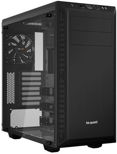 CZC konfigurovatelné PC GAMING - Core i5-K (Coffee Lake)