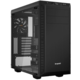 CZC konfigurovatelné PC GAMING - Core i5-K (Coffee Lake)  + GSM Plantronics ML15 + Voucher Be a Gamer - 5x 100 Kč (sleva na hry nad 999 Kč) + Kingdom Come: Deliverance v ceně 1299,- + Seagate BarraCuda - 1TB + Microsoft Windows 10 Pro CZ 64bit - pouze k CZC PC - digitální licence + Office 365 pro jednotlivce + Internet Security Kaspersky 1 rok + HyperX Fury Black 8GB DDR4 2400 + Kingston Now UV400 - 120GB + ASUS Radeon ROG-STRIX-RX570-O4G-GAMING, 4GB GDDR5