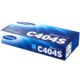 Samsung CLT-C404S, modrá