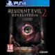 Resident Evil: Revelations 2 (PS4)  + Voucher až na 3 měsíce HBO GO jako dárek (max 1 ks na objednávku)