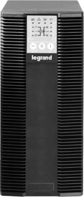 Legrand Keor LP 2000VA/1800W VFI