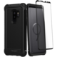 Spigen Pro Guard pro Samsung Galaxy S9+, black