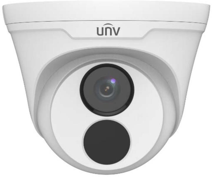 Uniview IPC3612LR3-PF28-C