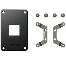 Noctua NM-AM4-L9aL9i mouting kit