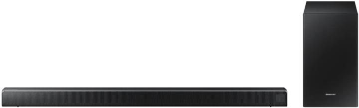 Samsung HW-R550, 2.1, černá