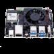 ASUS Tinker Board Edge R - RK3399Pro, 4GB