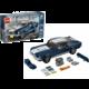 LEGO® Creator Expert 10265 Ford Mustang Xbox Game Pass pro PC na 1 měsíc zdarma