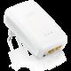 Zyxel PLA5206v2 1000Mbps Powerline, 1ks
