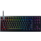 Razer Huntsman Tournament Edition, Razer Optical Red, černá, US