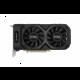 PALiT GeForce GTX 1050 Ti Dual OC, 4GB GDDR5