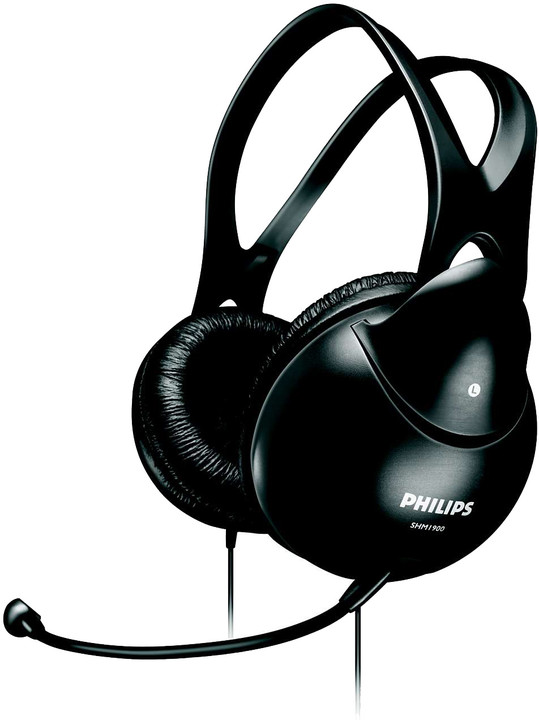 Philips SHM1900/00