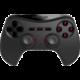 Speed Link STRIKE NX, bezdrátový (PS3)