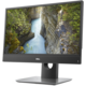 Dell OptiPlex 22 (3280), černá