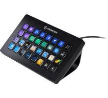 Elgato Stream Deck XL, 32 tlačítek 10GAT9901