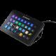 Elgato Stream Deck XL, 32 tlačítek