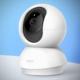 Recenze: TP-LINK Tapo C200 – šikovný hlídač domácnosti