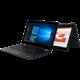 Lenovo ThinkPad Yoga L390, černá  + Servisní pohotovost – Vylepšený servis PC a NTB ZDARMA