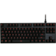 HyperX Alloy FPS Pro, Cherry MX Blue, US