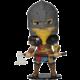 Figurka Assassins Creed - Eivor Male (Ubisoft Heroes 5)
