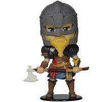 Figurka Assassins Creed - Eivor Male (Ubisoft Heroes 5) - 3307216154181