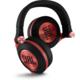 JBL E50, červená