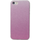 EPICO pouzdro pro iPhone 5/5S/SE GRADIENT - růžový  + EPICO Nabíjecí/Datový Micro USB kabel EPICO SENSE CABLE