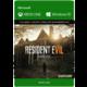 Resident Evil 7 Biohazard (Xbox Play Anywhere) - elektronicky