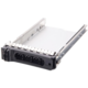 "Dell rámeček pro SAS/SATA 3.5"" HDD do serveru PE 1900/ 1950/ 2900/ 2950/ 2970/ 6900/ 6950"