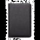 PocketBook pouzdro pro 640/641/625/631/615/614/623/624/626, Dots, černošedá