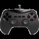 Speed Link STRIKE NX (PS3)