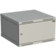 Solarix SENSA 6U 600x600mm