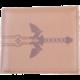 Peněženka The Legend of Zelda - Master Sword