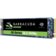 Seagate BarraCuda Q5, M.2 - 500GB