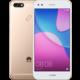 Huawei P9 Lite Mini, Dual SIM, zlatá  + Zdarma UMAX U-Band 115 v ceně 699Kč
