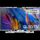 Samsung QE55Q7C - 138cm  + Prodloužená záruka o 1 rok + Kuki 60 kanálů na 60 dní