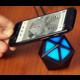 Motorola Moto Stream Universal Bluetooth Bridge