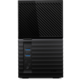 WD My Book Duo - 4TB