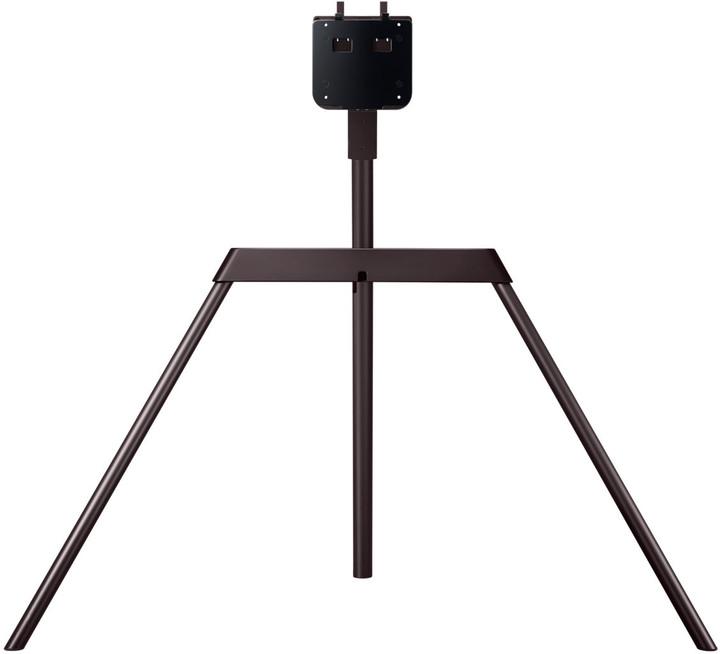 Samsung stojan Studio pro QLED