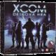 XCOM: Desková hra  + Voucher až na 3 měsíce HBO GO jako dárek (max 1 ks na objednávku)
