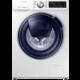 Samsung WW80M644OPW/ZE + 10 let záruka na motor (v ceně 21 990 Kč)