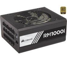 Corsair RMi Series RM1000i - 1000W