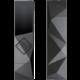 Cowon iAUDIO U7 - 16GB, černá  + 300 Kč na Mall.cz