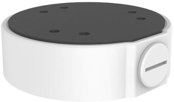 Uniview rozvodná krabice pro IPC323x